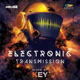 18.11.03 KEY - ELECTRONIC TRANSMISSION