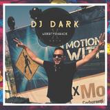 Dj Dark @ Liberty Parade 2015   FREE DOWNLOAD + Tracklist link in description