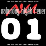 Nu Saturday Night Fever 01