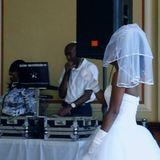 Wedding Mix 2-27-16