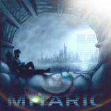 MITARICMIX061
