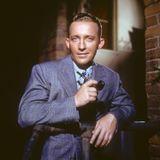 Paul McGehee's Time Machine 022517: The Bing Crosby Story