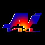 Javi VKL Actual Trance Nov 14