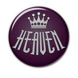 Heaven Reunion 2015 live mix