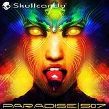 Paradise 507 & Skullcandy DJ Contest - @RikiSilvera SET