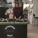 DJ Juanjo Valero 05-04-2019 techno (200.4MB)