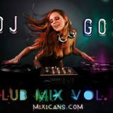 Club Mix Vol. 2