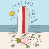 Deep End vol 38.0