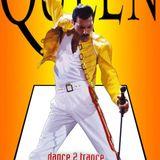 Dj Bauer online '' QUEEN FT FREDY MERCURIE DANCE 2 TRANCE MIX ''