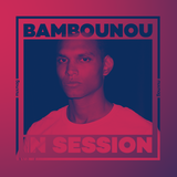 In Session: Bambounou