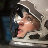 Coming Soon - Christopher Nolan (Interstellar) speciál