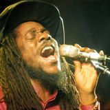 Dennis Brown - Live At The Rolling Stones, Milan, Italy 1988 Soundboard