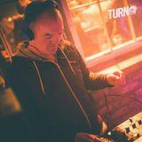 Guest Mix :: DJ PC