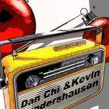 09.12.2012 funk the beat @ Radio Funkwerk mit Dan Chi