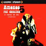 Amonos pal dancing 5