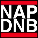 NAPCast 098 - Indigo Child