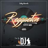 Reggaeton exitos mix