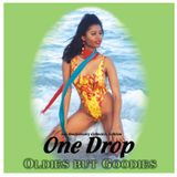 "Fanta-cee ""One Drop"""