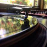 Hip to the Hop radio mix for Purple Radio