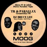 Parallax_&_TR@Moog250713_DiscosParadisoNight_Geometrika FM