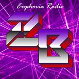 Euphoria Radio 02 - ZeroBetes