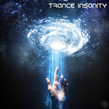 Trance Insanity 23 (The Best Of Trance Ever)
