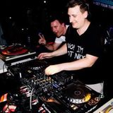 2015 Heaven Reunion Rave Mix - Mixed by DJ Ben and Nick Ford