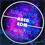 Mix[c]loud - AREA EDM
