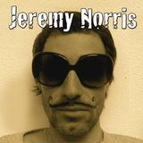 Jeremy Norris / We Are Family / Feb 20th 2012 / Ibiza Sonica