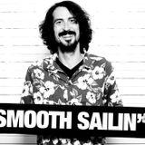 Smooth Sailin' Radio Show #3 1BTN (16/09/18)