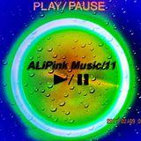 ALiPink Presents.Sounds of Goodbye