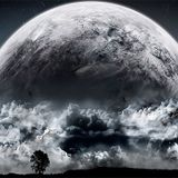 Space Odyssey 98