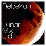 Rebekah-Lunar Mix Ltd