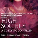 DJLune-HighSocietyBollywoodMix-March2014