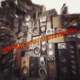 Solskala Sound System #01