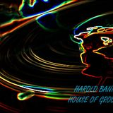 DJ Harold Banks & The House Of Grooves Session: 01-05-19