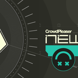 Arc @ CrowdPleaser New Moon Campout 2015