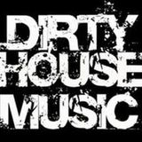 Quincy n wilson dirty house feb 12