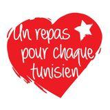 L'action un repas pour chaque tunisien