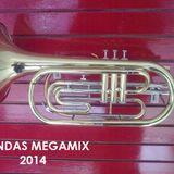 BANDA MIX 2014