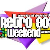 THE REAL RETRO 7