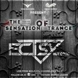ecTsy - Golden Age of Trance (@TSOT 2016)