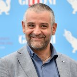 E' in arrivo la terza edizione della Sagra del cinema a Castiglion Fiorentino