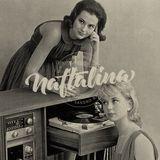 NAFTALINA - 143. emisija