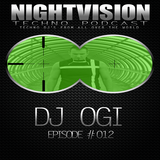 12_dj_ogi_-_nightvision_techno_podcast_12_pt2