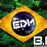 Bruno Mendoza   EDM BRASIL   E.P1