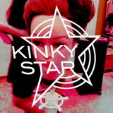 KINKY STAR RADIO // 29-10-2014 //