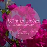 Summer Breeze vol.14
