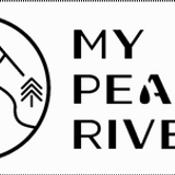 Miss Quincy My Peace River Interview