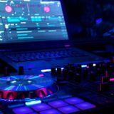 ¡ MIX - REGGAETON IN HIP HOP 2015  - DJ RENATO !